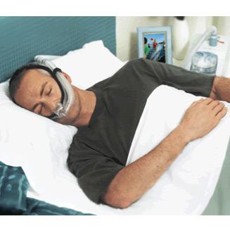 CPAP - Nasal Mask #2