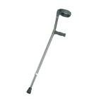 Invacare Forearm Crutch